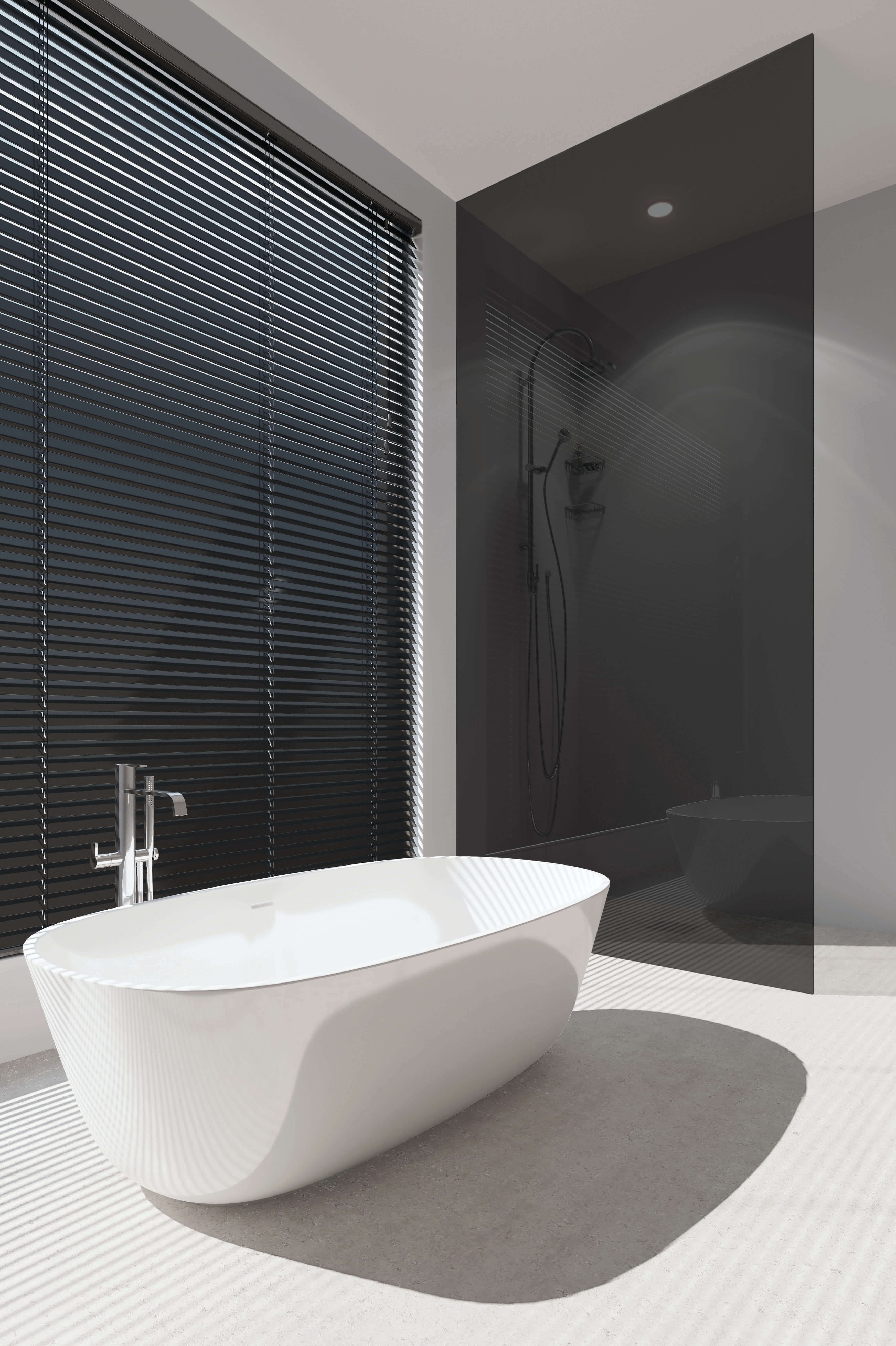 vision blinds - Littlehampton Blinds