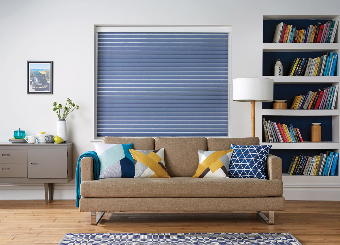 visage blinds - Littlehampton Blinds