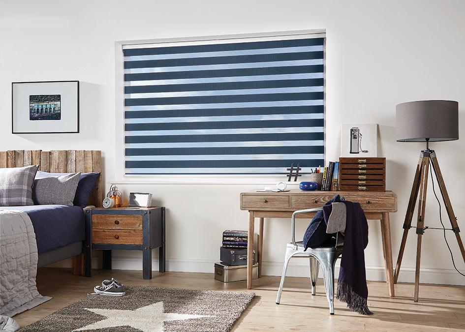 Vision blinds - Littlehampton Blinds