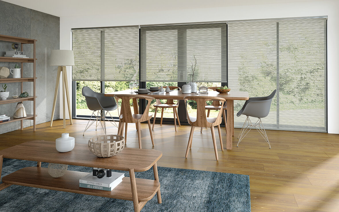 roller blinds - Littlehampton Blinds