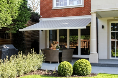 Awnings - Sussex blinds company