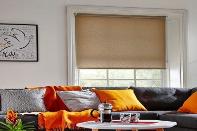 Roller Blinds - Sussex blinds company