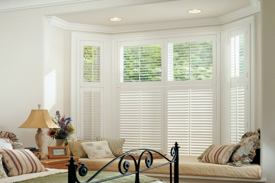 Shutters - Sussex blinds company, Littlehampton Blinds