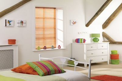 Venetian Blinds- Sussex blinds company