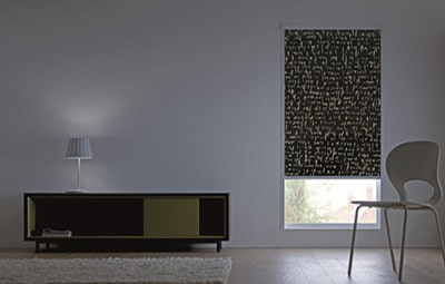 Blackout Blinds - Sussex blinds company