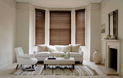 Venetian Blinds - Sussex blinds company